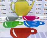 استراتيجية إبريق الشاي